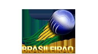 ฟุตบอล ซีรี่ส์ เอ บราซิล