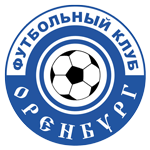 http://www.lomtoe.club/images/team/2/team-4989.png