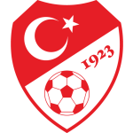http://www.lomtoe.club/images/team/2/team-5512.png