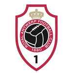 http://www.lomtoe.club/images/team/2/team-5614.png