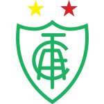http://www.lomtoe.club/images/team/2/team-5681.png