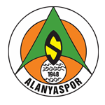 http://www.lomtoe.club/images/team/2/team-5701.png