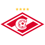 http://www.lomtoe.club/images/team/2/team-5778.png